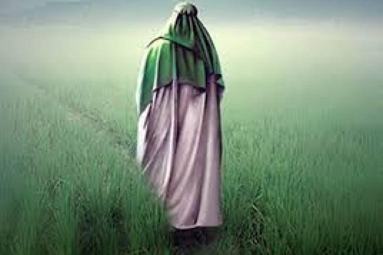 دعا به جهت از بین رفتن هم و غم
