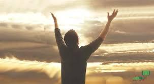 دعا به جهت محفوظ ماندن ازبلاها